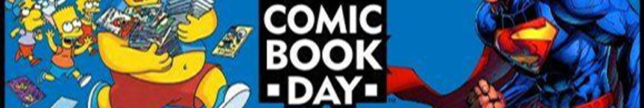 comic_book_day