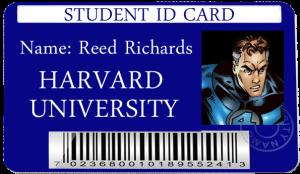 student_id_card