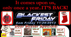black-friday-2013-header-te