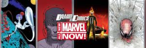 marvel-now
