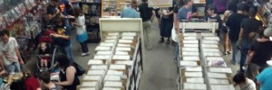 fcbd store crowded pic