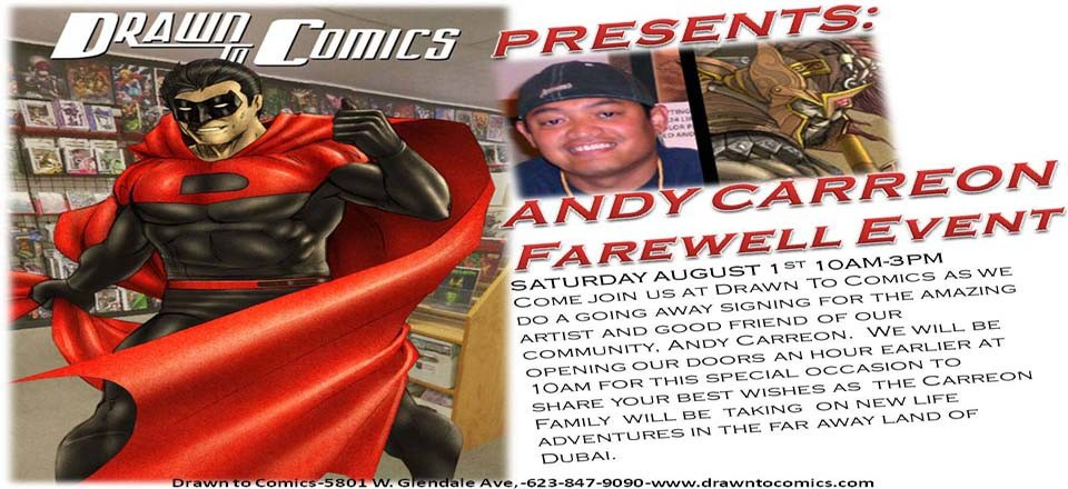 andy carreon farewell event 08012015 960x440
