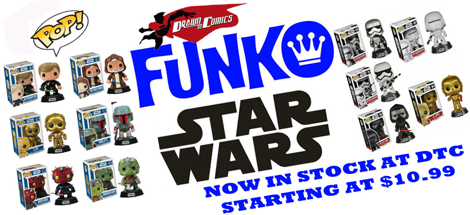 funko-pop-star-wars-FORCEAWAKENS-BANNER