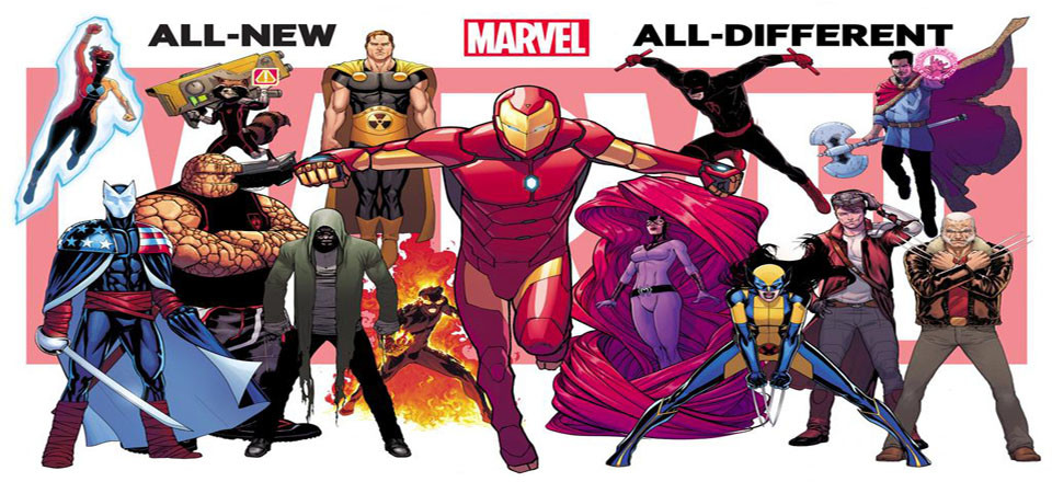 All-new-All-Different-Marvel 960x440