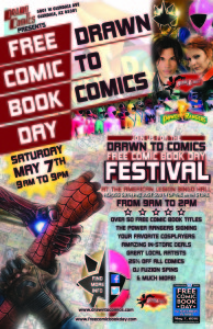 FCBD_POSTER_2016_LOWRES