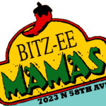 Bitzee Mama's Latin Flavor!