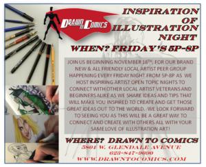 inspiration-of-illustration-nights
