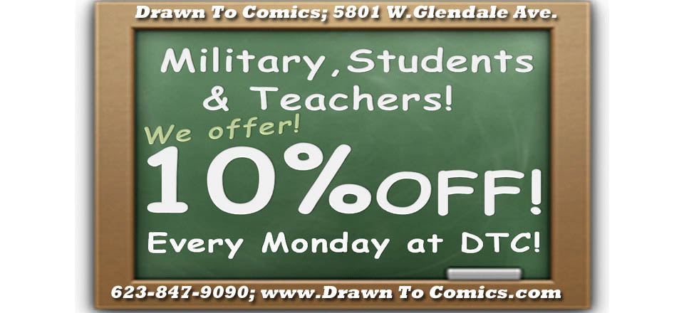discount-mondays-bannetr-ad-for-website