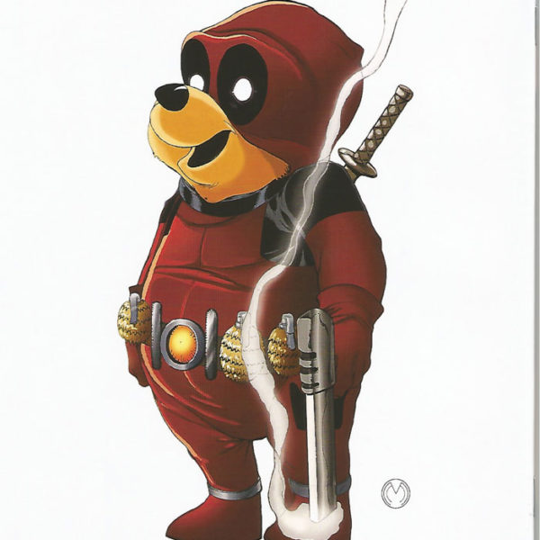 DEADPOOH-3-BACK-COVER-DTC-EXC