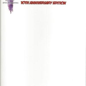 DTC-GET-A-SKETCH-BOOK500