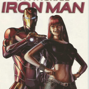 IRON-MAN-7-FRONT