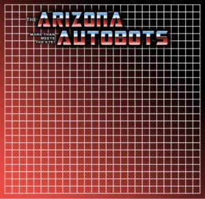 Arizona Autobots