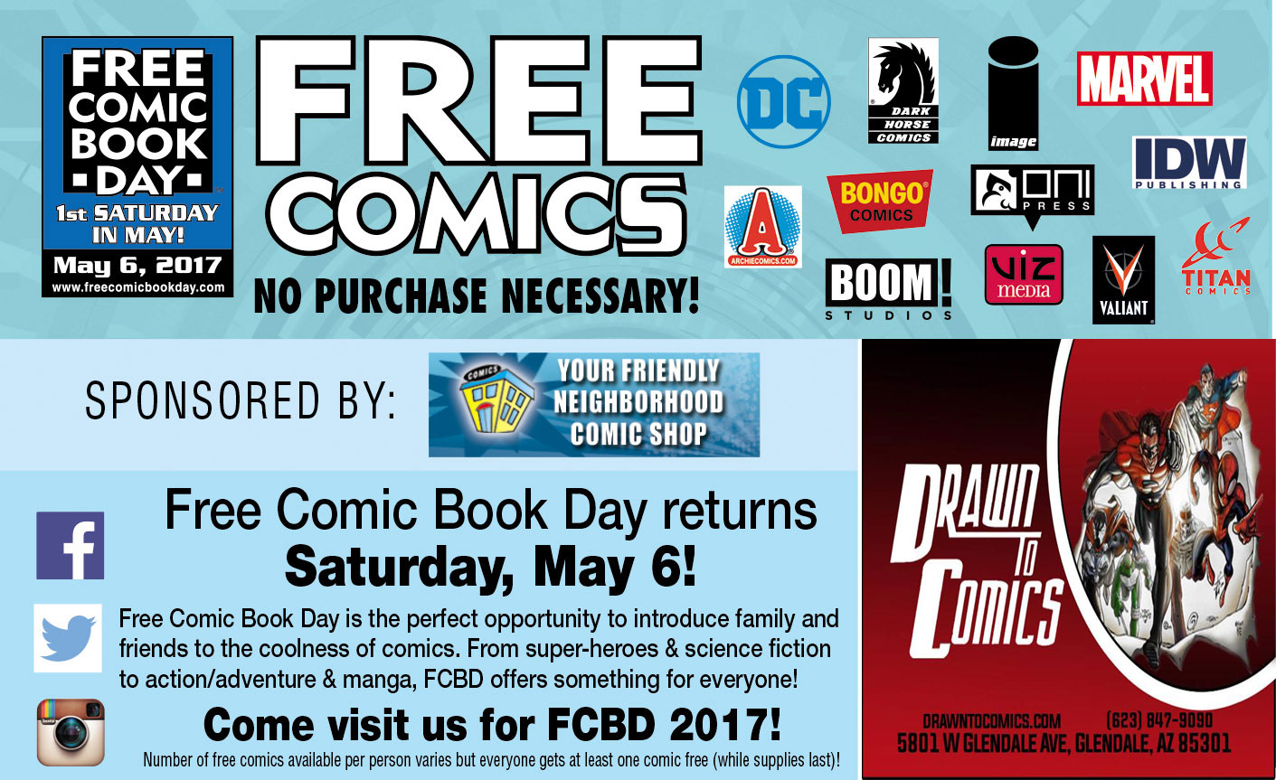 free-comic-book-day-post-card-W-LOGO