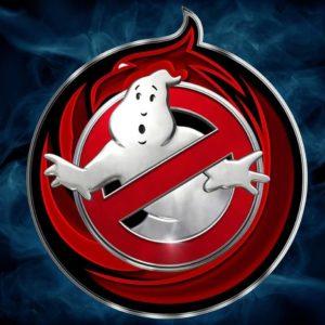Phoenix Ghostbusters