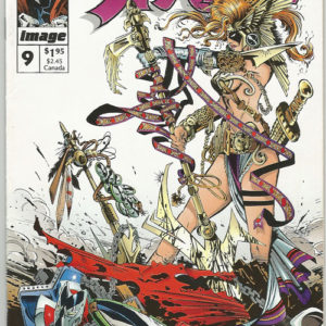 spawn-#9-newstand