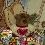 teddy bear day2