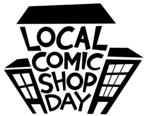 LOCAL-COMIC-SHOP-DAY-FINAL-SMALL-TRANSPARENT