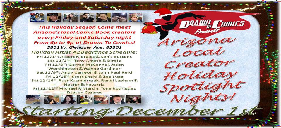 Holiday-Artist-Nights-w-address-960x440